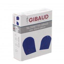 GIBAUD VISCOGIB TALONNETTES (RELEVEURS DE TALON) 2 *6369 T3 43-46