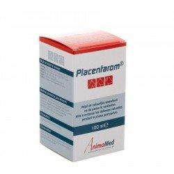Placentarom 100ml