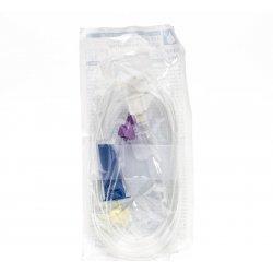 Varioline trousse d'administration easy bag gravity avec t *7751011