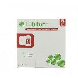 Tubiton seton pansement tubulaire app 1.5cmx21m 01*002