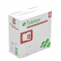 Tubiton seton pansement tubulaire app 7.5cmx21m 56*005