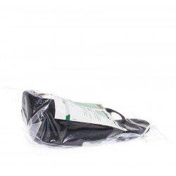 Shoecast semelle marche 1/droite *50861
