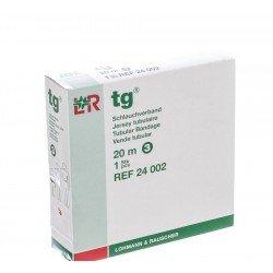 Tg bandage tubulaire 20m t3 *24002