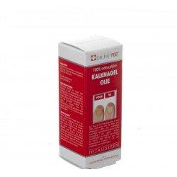 Sun plus: huile hyperkératose sous-unguéale 20 ml