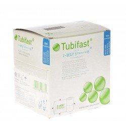 Tubifast seton bleu 10m *175003