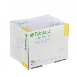 Tubifast seton jaune 10m *175004