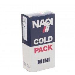 Cold pack dental
