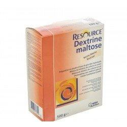 Resource dextrine maltose poudre 500g