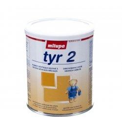 Milupa TYR 2 +12 Mois (1112986)