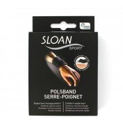 SLOAN SPORT SERRE-POIGNET MEDIUM
