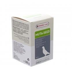 Muta-seed poudre desseche 300g