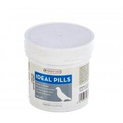 Ideal pilules 100 nouvelle formule