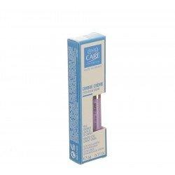 Eye care: ombre à paupières crème parme haute tolerance 5g