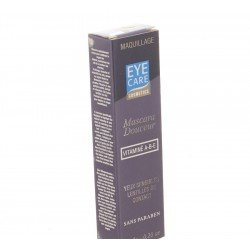 Eye care mascara venise vitamine 6g