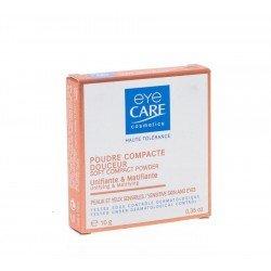Eye care: poudre compacte sable *5