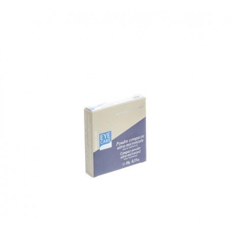 Eye care: poudre compacte eglantine 11 x 10g