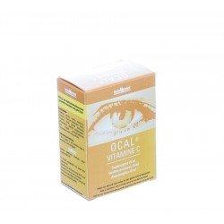 Ocal Vitamine C Gouttes Oculaires 15ml