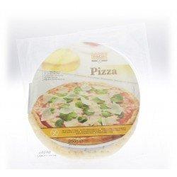 Proceli fond de pizza 2 x 250g