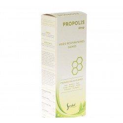 Soria propolis proposin sirop 150ml *4058