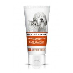 Frontline pet care sh demelant fortifiant 200ml