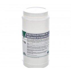 Mélange électrolytes numéro 1 v.m.d. 1kg