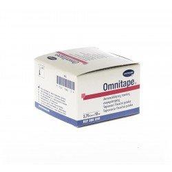 Omnitape 3.75 cm x 10 m *5000592
