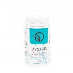 Dynasil comprimés 90
