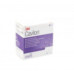 3m Cavilon crème protection cutanée longue durée 20 sachets 2g