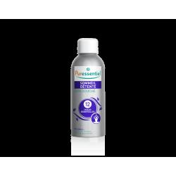 Puressentiel Bain sommeil détente aux 12 huiles essentielles – 100ml