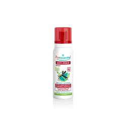 Puressentiel Anti-Pique Spray Répulsif + Apaisant 75 ml