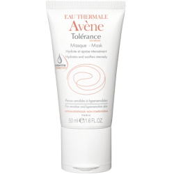 Avene tolerance extreme masque 50ml