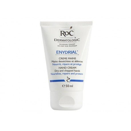 Roc Enydrial mains 50ml
