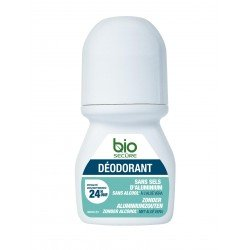 Bio secure deodorant bille 50ml