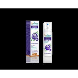Puressentiel Spray sommeil détente aux 12 huiles essentielles 75 ml