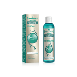 Puressentiel Friction fortifiante complément anti-chute 200ml