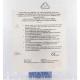 Omron Aerosol filtre pour cx/cx2/cx3/cspro 5 1542588