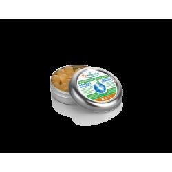 Puressentiel Gommes pectorales - 45g