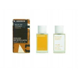 Korres Body Parfum The blanc 50ml