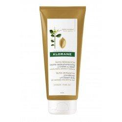 Klorane baume après shampooing dattier 200ml