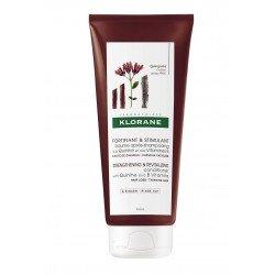 Klorane Baume après-shampooing à la Quinine et Vitamines B 200ml