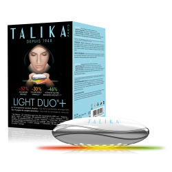 Talika light duo+ Jeunesse absolue