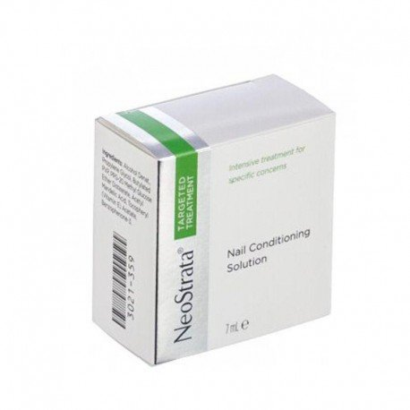 Neostrata Neoceuticals nail conditioning solution 7ml