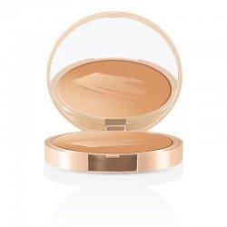 Bio Beaute by Nuxe BB creme compact avec SPF 20 Teinte medium 9g