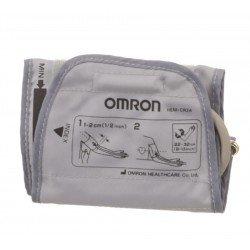 Omron brassard cm1