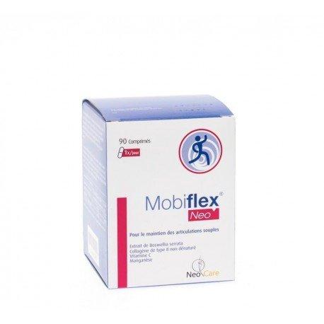 Mobiflex Neo 90 comprimés