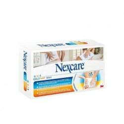Nexcare cold hot pack maxi *n1580dmmp