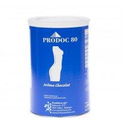 Prodoc 80 chocolat 350g