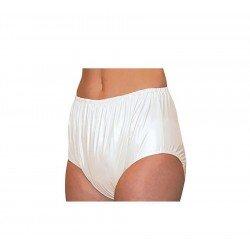 Suprima slips de protection d'incontinence 205 slip 48