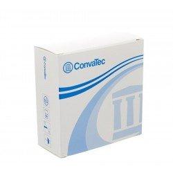 Combihesive iis pl 45mm 5 125144