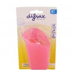 Difrax gobelet educatif 703